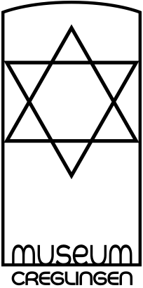 Stiftung Jüdisches Museum Creglingen